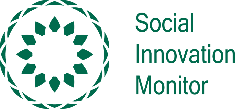 socialinnovationmonitor.com