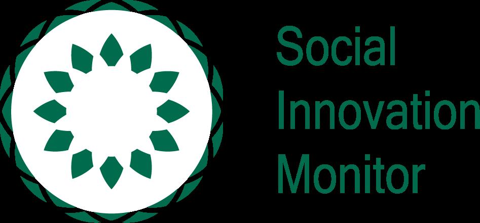 socialinnovationmonitor.com